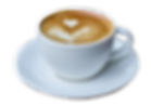 Coffee-Cup-PNG-Image-1-715x507.png