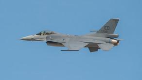 จัดชุดใหญ่ไฟกระพริบ!สหรัฐฯอนุมัติขาย F-16 พร้อมมิสไซล์ให้ฟิลิปปินส์