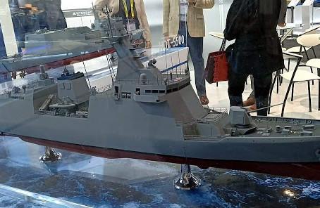 กองทัพเรือฟิลิปปินส์จัดหาเรือคอร์เวตใหม่และทำการปรับปรุงเรือชั้น Del Pilar