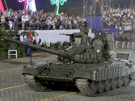 T-72B1MS มันมีดีอย่างไร