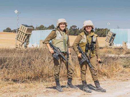 กองทัพอิสราเอลเตรียมเปลี่ยน M4 มาเป็นปืนหลักทดแทน Tavor