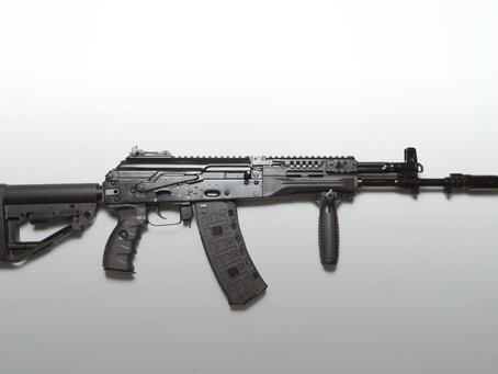 AK-12 จากผู้แพ้ในวันนั้น สู่ผู้ชนะในวันนี้