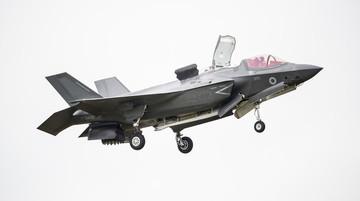 Lockheed Martin ชนะสัญญามูลค่า 2.4 พันล้านเหรียญสหรัฐสำหรับอะไหล่เครื่องบิน F-35 ของชาติต่างๆ