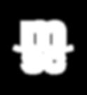 logo_msccargo_rgb_w_2017_HighRes.png