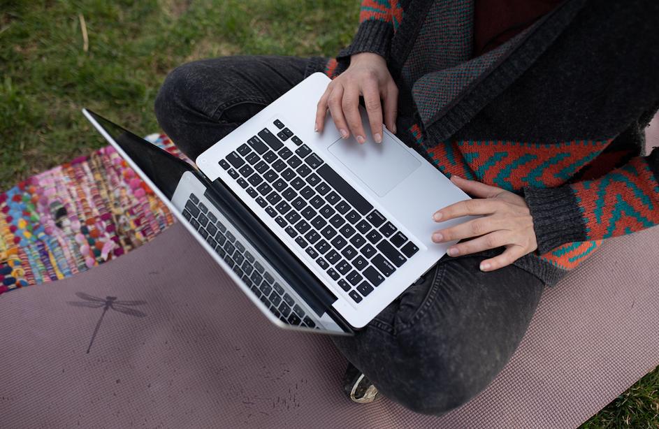 save money on email marketing
