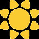 Sunflower sun@2x.png