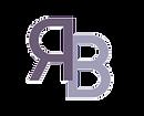 RubyBarrettLogo_Alt2-croppedSML.png