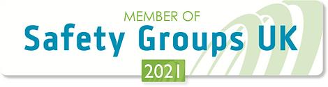 safety groups uk member logo.png