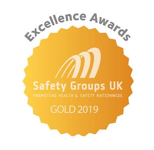 sguk_excellence_awards_logos_2019_GOLD.j