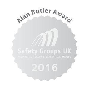 sguk_alan_butler_award_logos_2016_silver