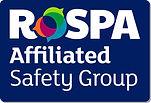 RoSPA Affiliated Safety Group Logo.jpg