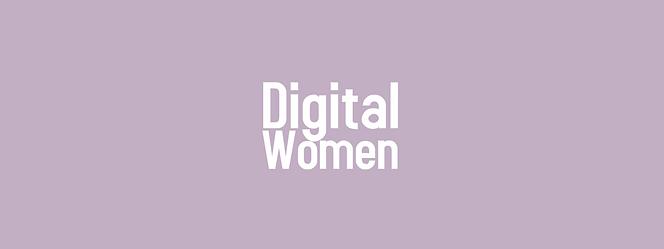 Digital Women | Amy Walters Design.png