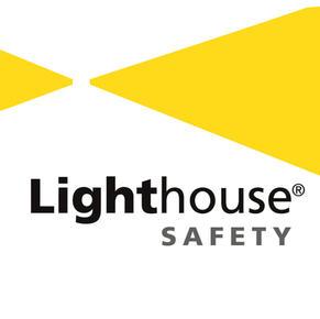 Lighthouse Safety Training