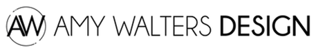 aw design logo-02.png
