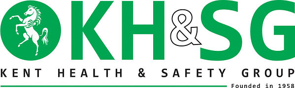 Kent Health and Safety Group Logo.jpg