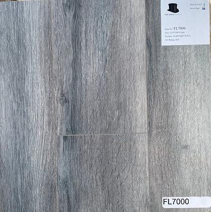 Floorica 7000