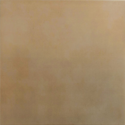 """SPACE BEIGE AG - 24"""" x 24"""""""