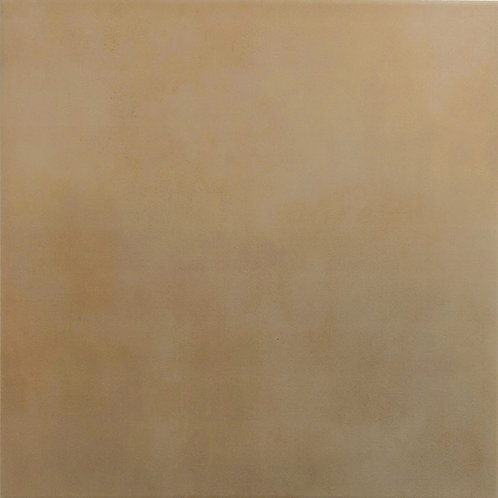 "SPACE BEIGE AG - 24"" x 24"""