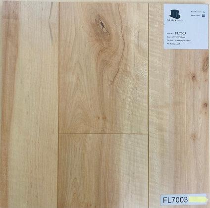 Floorica 7003