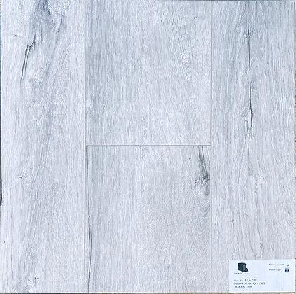 Floorica 6207