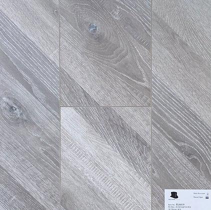 Floorica 6019