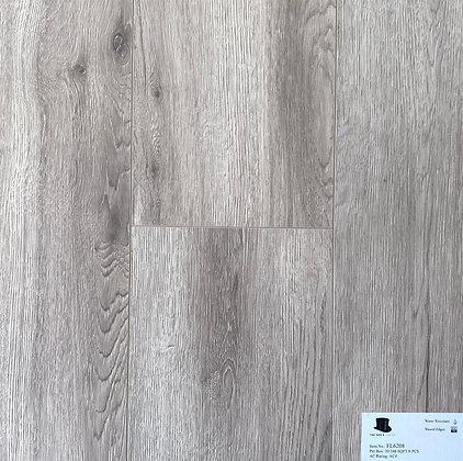 Floorica 6208