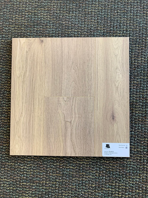 """The Don's Choice Valley Oak - 8.5""""*48"""""""