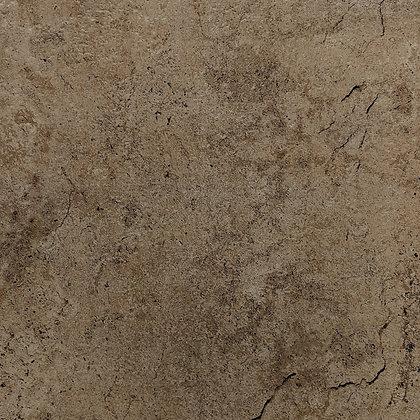 "REALONDA CASCADE BEIGE - 17.4"" x 17.4"""