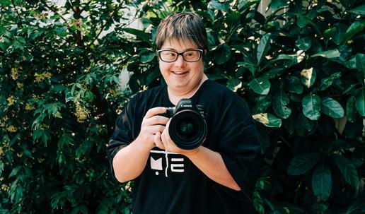 Jess photo.jpg