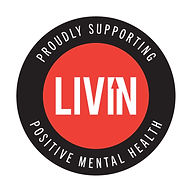 Proudly Supporting LIVIN Logo - 2020.jpg