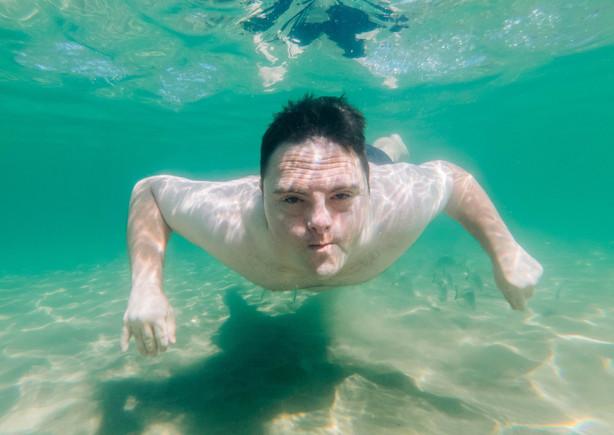 mike swim.jpg