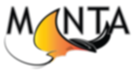 Manta-logo-main-final.png