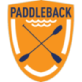 PaddleBack-icon-shield-logo-blue-contrac