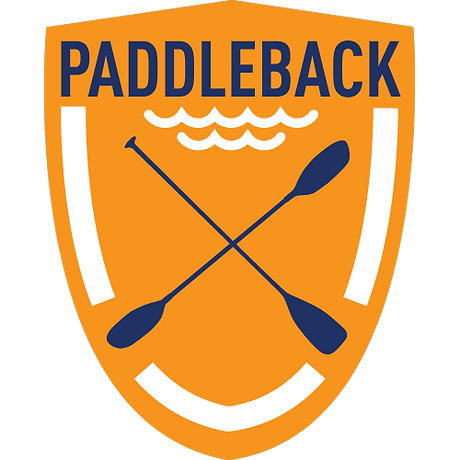 PaddleBack-icon-shield-logo-blue-contrac