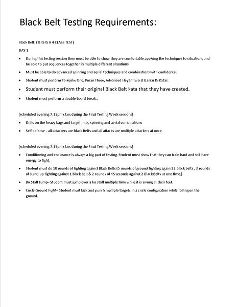 Black Belt Testing Requirements.png