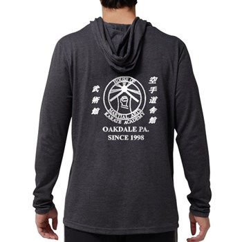 men39s_hooded_shirt_long_sleeve_tshirt.j