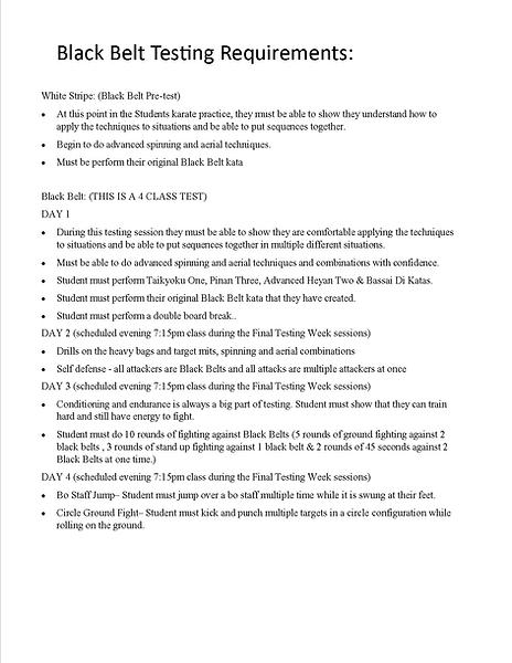 Black Belt Requirements.png