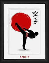 Karate Pic.jpg