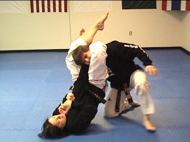 Jujitsu5.jpg