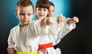 kids karate.jpeg