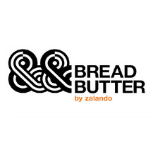 Bread and Butter_1.jpg