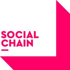 social-chain_1.jpg