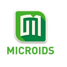 microids_1.jpg