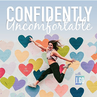 Confidently Uncomfortable_Logo Final.jpg
