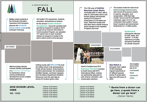 Fall Spread - draft 1.png