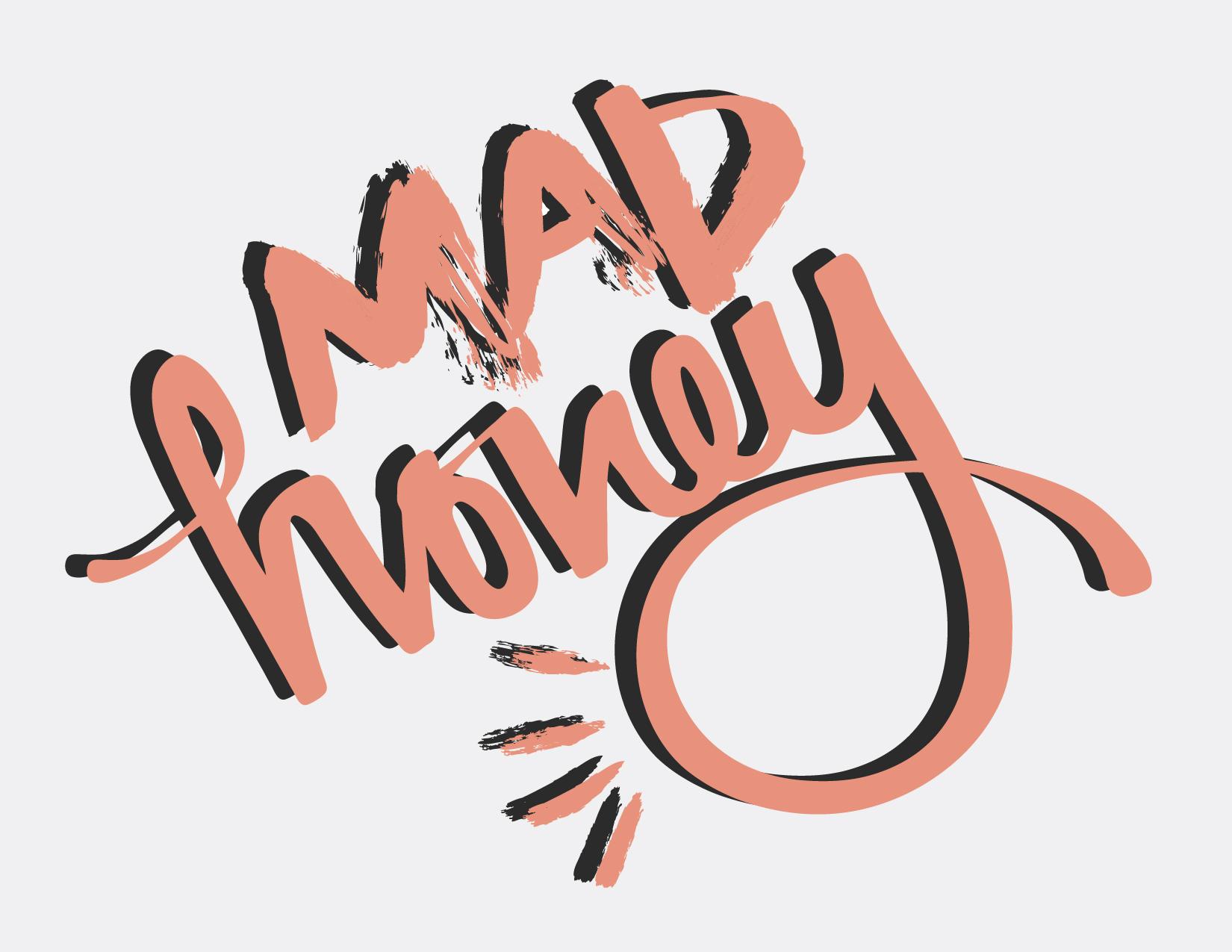 MAD HONEY
