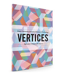 Vertices Cover.jpg