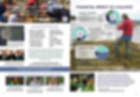 2019 Impact Report_print pages7.jpg