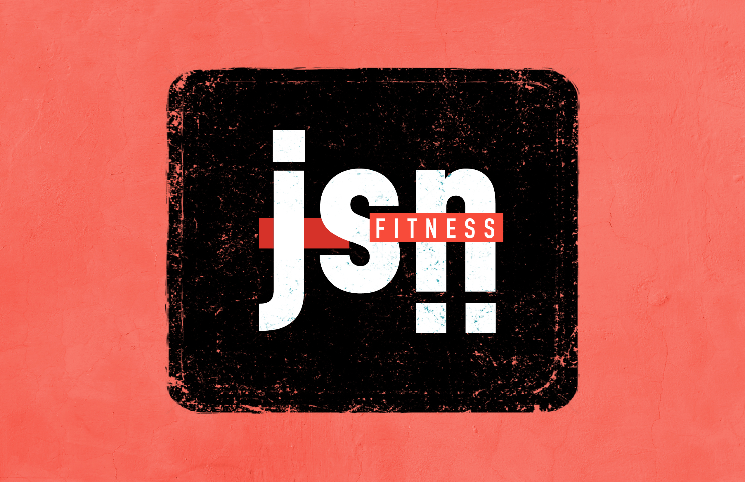 JSN FITNESS