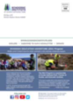 2019 Impact Report_print pages9.jpg